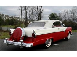 1955 Ford Fairlane (CC-1270089) for sale in Harpers Ferry, West Virginia