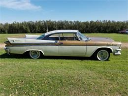 1957 Dodge Royal Lancer (CC-1270921) for sale in New Ulm, Minnesota