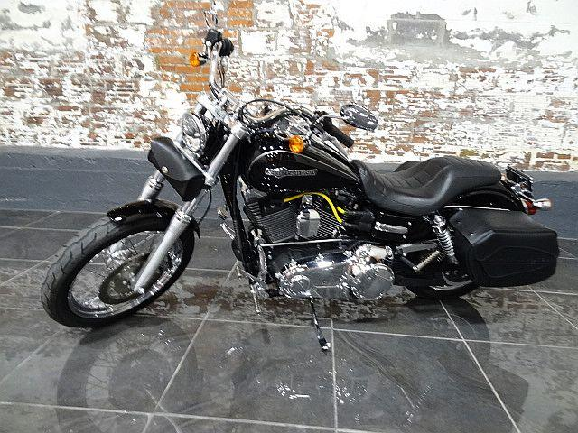 2011 Harley-Davidson FXDC (CC-1270927) for sale in Bonner Springs, Kansas