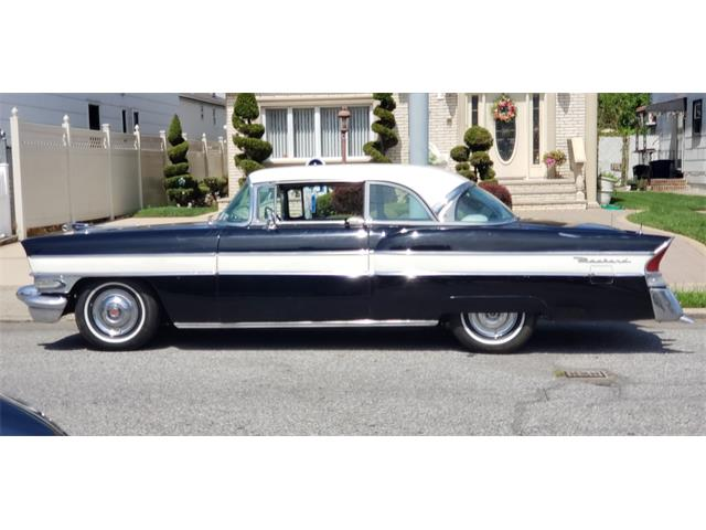 1956 Packard Other (CC-1270946) for sale in Staten Island, New York