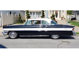 1956 Packard Executive (CC-1270946) for sale in Staten Island, New York