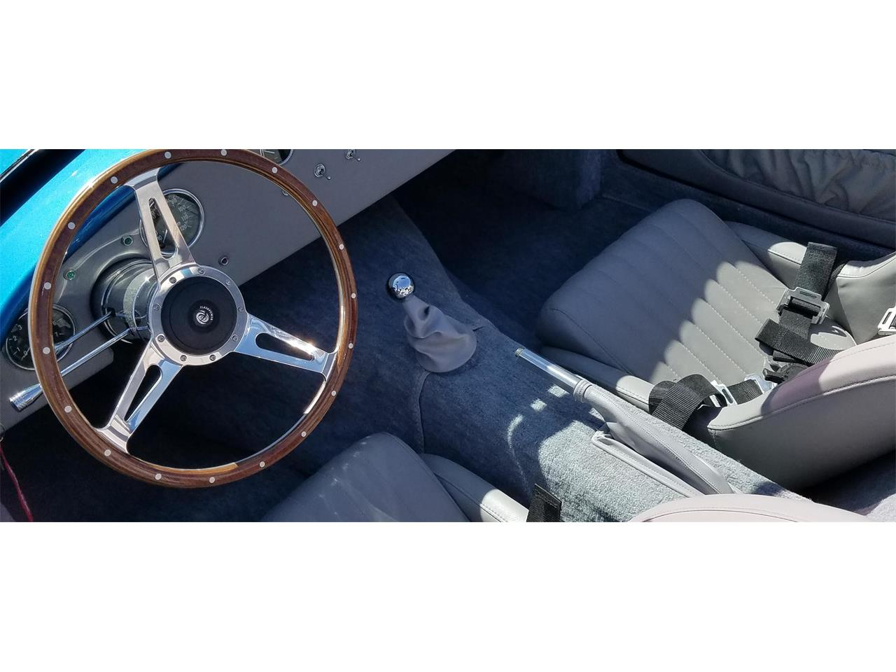 1965 Shelby Cobra Replica (CC-1270953) for sale in Englewood, Colorado