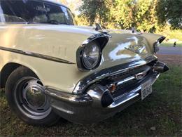1957 Chevrolet 210 (CC-1270969) for sale in Bakersfield, California