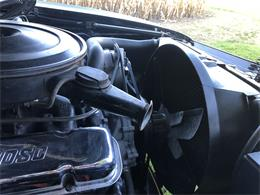 1968 Pontiac Firebird (CC-1270980) for sale in Glenwood, MN