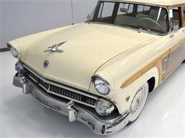 1955 Ford Country Squire (CC-1291975) for sale in Macedonia, Ohio