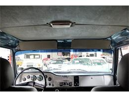 1966 GMC Suburban (CC-1291993) for sale in Kentwood, Michigan