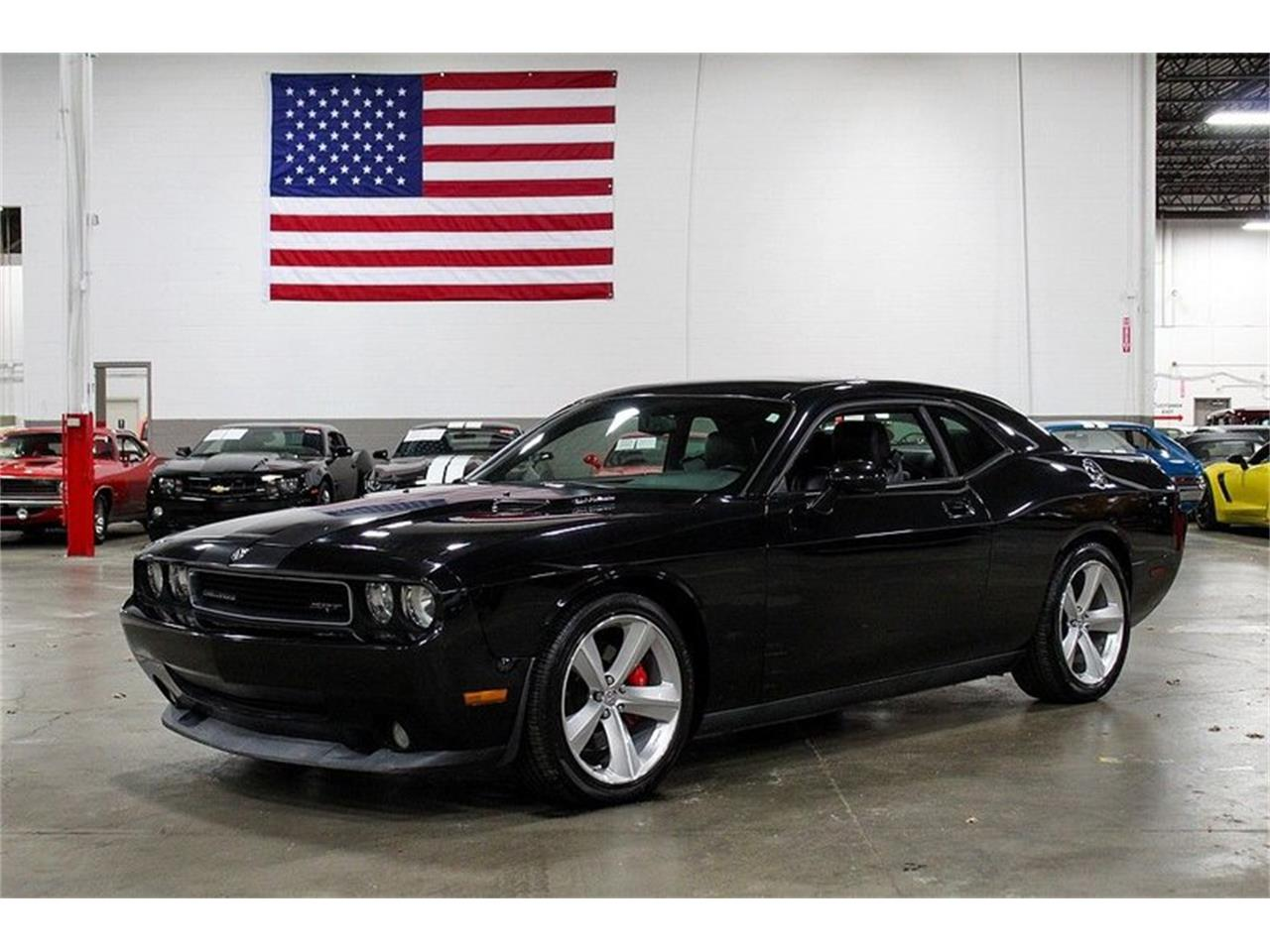 for sale 2009 dodge challenger in kentwood, michigan cars - grand rapids, mi at geebo