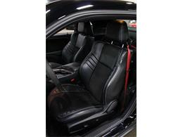 2018 Dodge Challenger (CC-1291996) for sale in Kentwood, Michigan