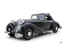 1937 Horch 853 (CC-1292041) for sale in Saint Louis, Missouri