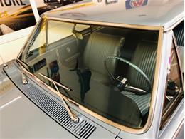 1964 Chevrolet Chevelle (CC-1292045) for sale in Mundelein, Illinois