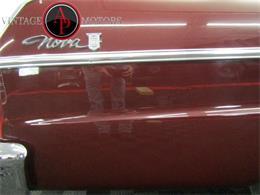 1965 Chevrolet Nova (CC-1292093) for sale in Statesville, North Carolina