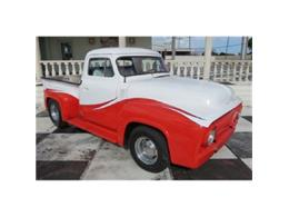 1953 Ford Pickup (CC-1292149) for sale in Miami, Florida
