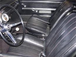 1966 Chevrolet Chevelle (CC-1292250) for sale in Newark, Ohio
