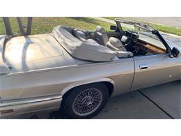 1995 Jaguar XJS (CC-1292252) for sale in Pleasant View, Utah