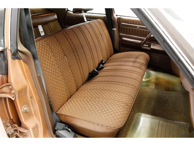 1974 Ford Galaxie (CC-1292279) for sale in Morgantown, Pennsylvania