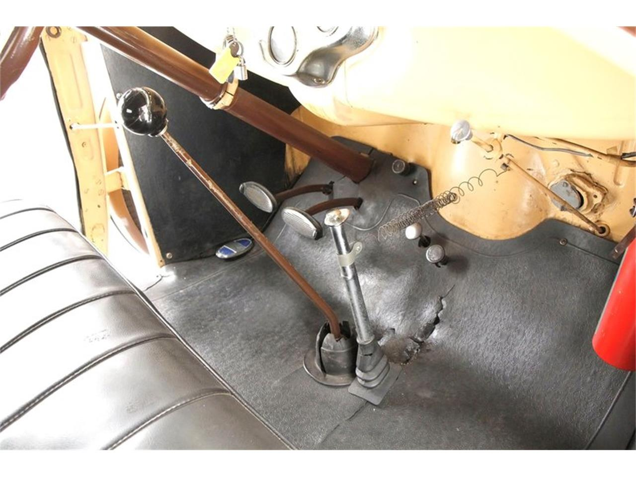 1930 Ford Model A (CC-1292280) for sale in Morgantown, Pennsylvania