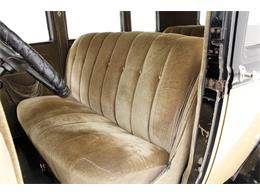 1930 Ford Model A (CC-1292281) for sale in Morgantown, Pennsylvania