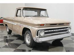 1966 Chevrolet C10 (CC-1292287) for sale in Lavergne, Tennessee