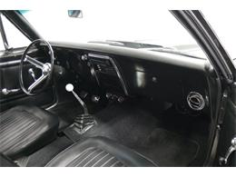 1967 Chevrolet Camaro (CC-1292288) for sale in Lavergne, Tennessee