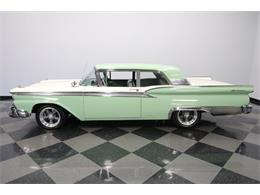1959 Ford Galaxie (CC-1292296) for sale in Lutz, Florida