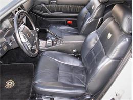 1984 Nissan 300ZX (CC-1292317) for sale in Punta Gorda, Florida