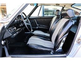 1970 Porsche 911T (CC-1292344) for sale in Costa Mesa, California