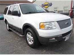 2005 Ford Expedition (CC-1292364) for sale in Riverside, New Jersey