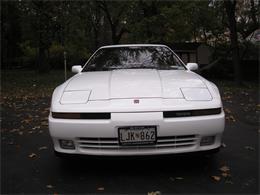 1990 Toyota Supra (CC-1292381) for sale in Galveston, Texas