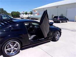 2006 Ford Mustang GT (CC-1292382) for sale in Stuart, Florida