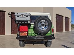 1969 Ford Bronco (CC-1292414) for sale in North Scottsdale, Arizona