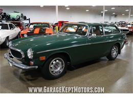 1973 Volvo 1800ES (CC-1292428) for sale in Grand Rapids, Michigan
