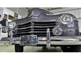 1948 Plymouth Coupe (CC-1292453) for sale in Columbus, Ohio