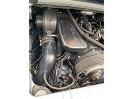 1995 Porsche 911 (CC-1292477) for sale in Holliston, Massachusetts
