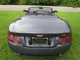 2006 Aston Martin DB9 (CC-1292480) for sale in Delray Beach, Florida