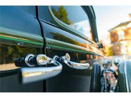 1932 Cadillac Fleetwood Limousine (CC-1292510) for sale in Philadelphia, Pennsylvania