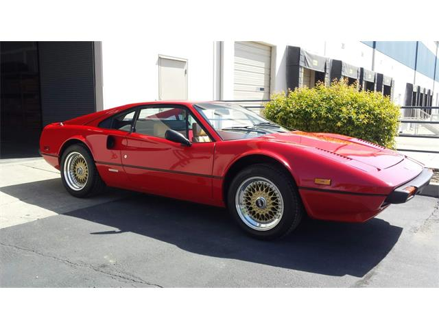 1976 Ferrari 308 (CC-1292544) for sale in Astoria, New York