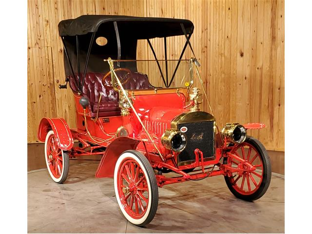 1906 Maxwell Model A (CC-1292550) for sale in Lebanon, Missouri
