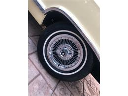 1966 Buick LeSabre (CC-1292554) for sale in Naples, Florida