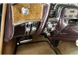 1953 Cadillac Fleetwood (CC-1292580) for sale in Morgantown, Pennsylvania