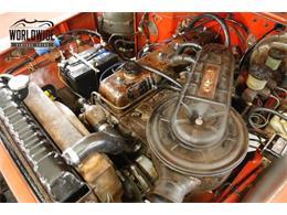 1974 Toyota Land Cruiser FJ (CC-1292608) for sale in Denver , Colorado