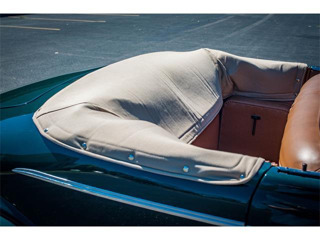 1939 Cadillac LaSalle (CC-1292631) for sale in O'Fallon, Illinois