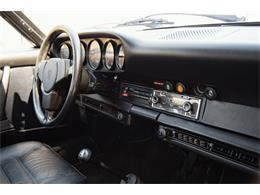 1974 Porsche 911 (CC-1292745) for sale in Raleigh, North Carolina