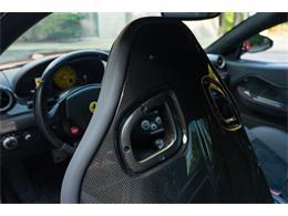 2011 Ferrari 599 (CC-1292747) for sale in Raleigh, North Carolina