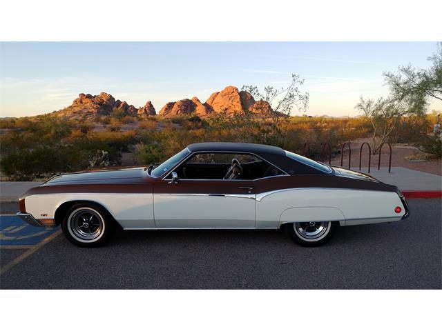 1970 Buick Riviera (CC-1292776) for sale in Phoenix, Arizona