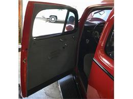 1936 Chevrolet Standard (CC-1292801) for sale in Tucson , Arizona