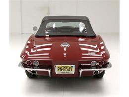 1966 Chevrolet Corvette (CC-1292843) for sale in Morgantown, Pennsylvania