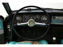 1962 Studebaker Gran Turismo Hawk (CC-1292943) for sale in Beverly Hills, California