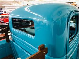 1937 Ford Pickup (CC-1292951) for sale in Mundelein, Illinois