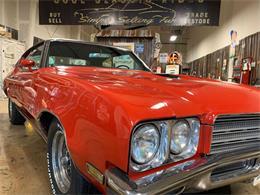 1971 Buick Gran Sport (CC-1293029) for sale in Redmond, Oregon
