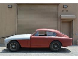 1957 Aston Martin DB4 (CC-1293046) for sale in Astoria, New York